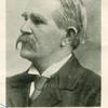 Joseph E. Johnston.