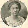 Miss Mary Johnston.