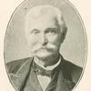 Richard Malcolm Johnston.
