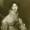 Susan Johnstone.