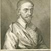 Arthur Johnstoun.