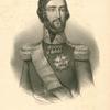 Prince de Joinville.