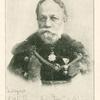Maurice Jokai.