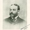 Adrian Joline.