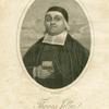 Revd. Thomas Jollie.