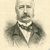 Dr Wilhelm Joseph Andries Jonckbloet.