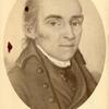 Genl. Allen Jones.