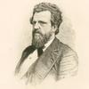 Charles C. Jones Jr.