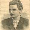 C. W. Jones.