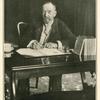 Henry Arthur Jones.