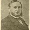 Loeonard A. Jones.