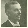 Samuel Milton Jones.