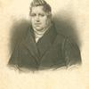 Revd. William Jones. [Bolton].