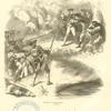 Death of Jumonville