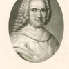 Bernard de Jussieu.