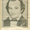 John Winston Jones. [Va.].