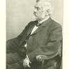 Wilhelm Jordan.