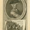 Joseph II, Holy Roman Emperor.