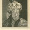Flavius Josephus.