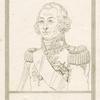 General [Jean-Baptiste] Jourdan.