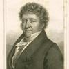 Victor Etienne de Jouy.