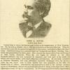 John A. Joyce.