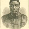 Cheng Tsao Ju.