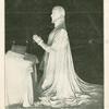 Juana, de Austria, Princess of Portugal.