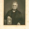 L.C. Judson.