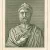 Julian, Emperor of Rome.