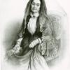 Madame Jumel.