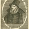 Melchor Junius.