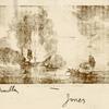 John Paul Jones -- Photographs.