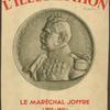 Maréchal Joffre.