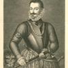John, of Austria.