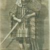 [John, of Bavaria?.]