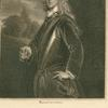 John, Duke of Montagu.