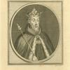 John, of Gaunt.