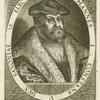 John George I.[Elector of Saxony].