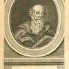 Leonard W. Jerome.