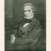 Douglas Jerrold.