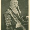 Sir George Jessel.