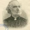 Revd. Dr. Jessopp.