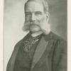 Morris K. Jesup.