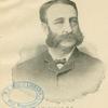 Charles Jewett, M.D.