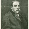 José Fernández Jiménez.