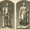 [Jirí, Podebrad, King of Bohemia.]