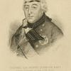 Sir Henry Johnson.