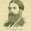 J.G. Johnson.