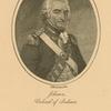 Colonel John Johnson.